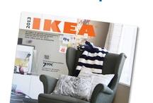 Ikea!!!!