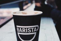 Cafe,s Coffee @ Tea time