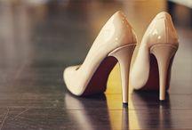 I ♥ Shoes !