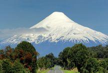 旅行 富士山