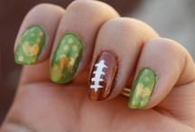 Trenton football / by Kristine Baker