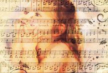 müzik - music