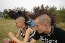 _Punk_