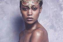 Inspiration / Fashion, Art, lifestyle and beauty