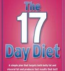 17 Day Challenge!!