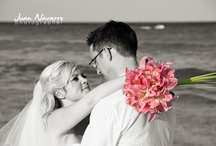 Cancun Photographers / by Keri Ryan
