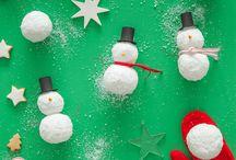 Merry Christmas / Christmas decor, Christmas diy, Christmas crafts, Christmas party ideas