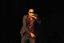 Espectaculos / entretenimiento, musica, celebridades / by venyveconnect