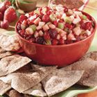 Appetizers/Salads/Sides