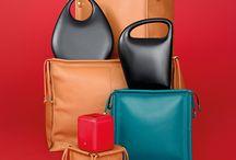 BOLSOS - BAGS / Bolsos fabricados por clientes