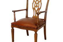 Πολυθρόνες/Armchairs / Πολυθρόνες/Armchairs