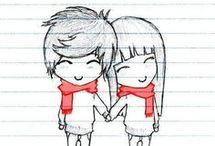 love (κάτι διαφορετικό)