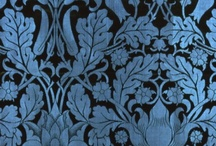 patterns  / by Marelyn Reyes Ortiz