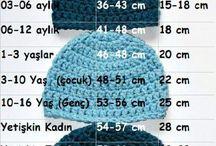 Demirhan şapka