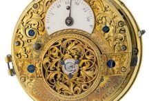 Relojes watch / Relojes Fantásticos, suizos, análogos, Digitales de Grandes creadores