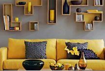 ♥Home Furnishings~big & small ! / Home decor