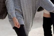 Fashion ideas !