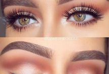 Eye shadow