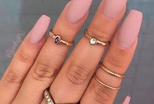 I want these nails u have been looking for that colour every were