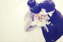 Wedding at Radisson Blu Resort & Spa Çeşme