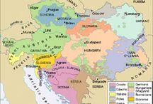 history of Europa