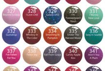 szín paletta