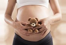 Pregnancy Tips / Share your pins related to Pregnancy. No spam or adult contents. All unrelated pins will be deleted. Please do not repost group member's recent pins (Duplicate posts will be deleted). Please do not add more than 10 pins at a time. If you wish to be a contributor, please follow this board and leave a comment on a recent pin. Thanks! - The Complete Herbal Guide  https://thecompleteherbalguide.com