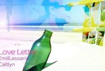 Emil Lassaria feat. Caitlyn