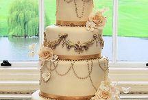 lauras wedding inspiration