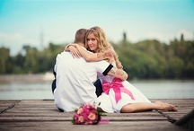 Weddings - (Photographed by me) / In this Group I'll Pin some pictures taken by me on Weddings...