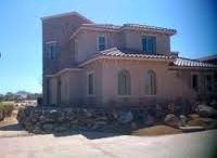 MySanFelipeVacation Property Management / MySanFelipeVacation manage single and multi-family homes throughout San Felipe at a low monthly fee.Our state of the art website gives renters 24 x 7 access to reserve your property online. This is a first and only website of its kind in San Felipe. Chek it out: http://www.mysanfelipevacation.com/property-management-services.asp
