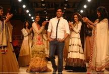 Manish Malhotra Exclusive Collection