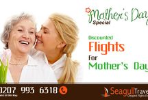 Mother's Day Discounts / This board contains Mother's Day Discoutns.