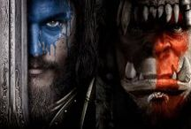 http://www.yessgame.it/wp-content/uploads/2016/03/warcraft-inizio-300x150.jpg