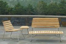 patios / by Julie Reeves Belfer