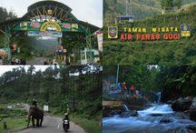 Wisata Ciyus / Tempat wisata, Obyek Wisata, Wisata Keluarga, Wisata Alam, Wisata Air dll