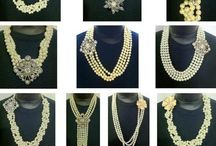 Premier Designs Bling / by Kimberly Becker