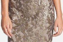 Szép ruha