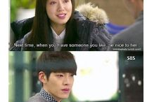 The Heirs ❤