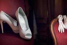 Details / Details form weddings