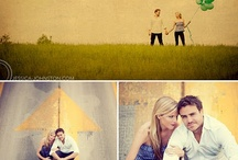 Inspired { couple } / by Sara McMillian