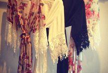 scrap fabric lingerie ideas