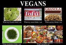 Vegetarian/vegan memes/quotes