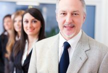 Management Consulting / For more details visit http://www.strategies-solutions.com/management-consulting.html