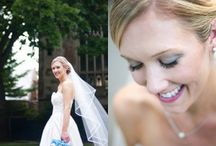 RAVE REVIEWS /  The Gown Shop - Ann Arbor Rave Reviews from our Brides & Customers! info@thegownshopannarbor.com 734.834.GOWN