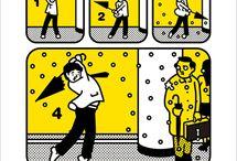 Emotional Metro