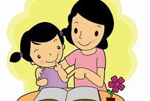 Jasa Les Privat untuk anak TK dan SD