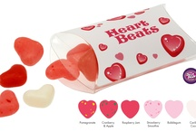 Valentines marketing ideas