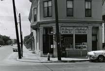 Library History / by Milwaukee Public Library