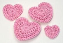 Crochet buntin
